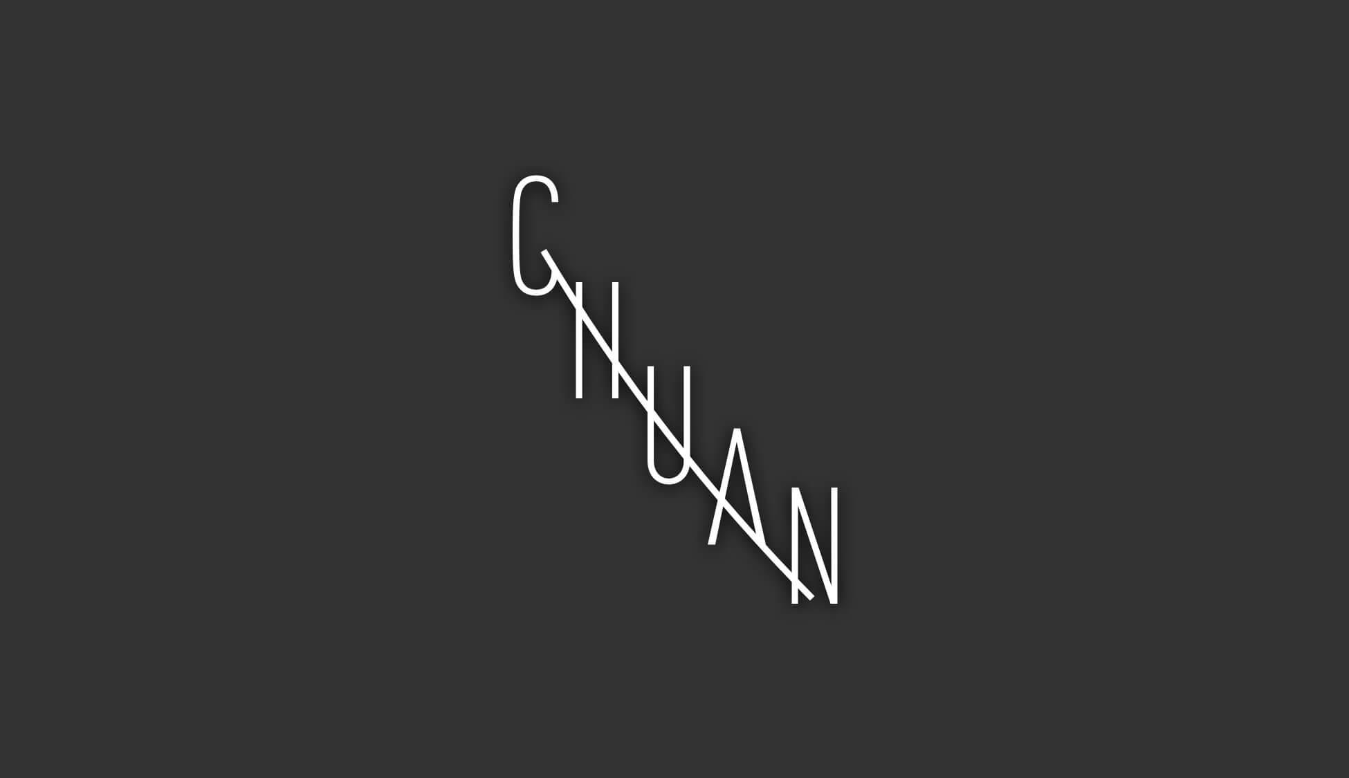 logo及字体设计_04 copy 4备份 5