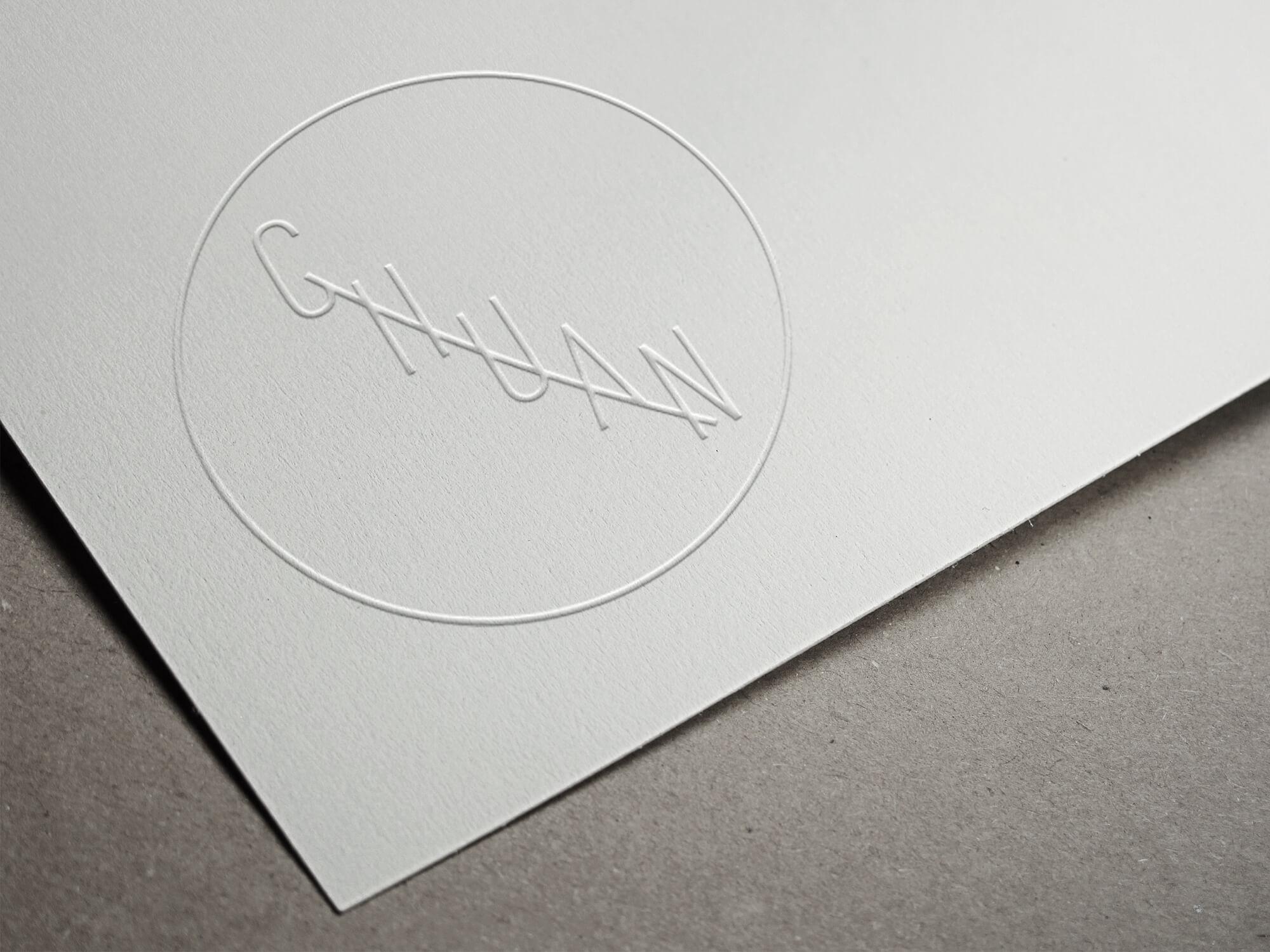 logo及字体设计_05
